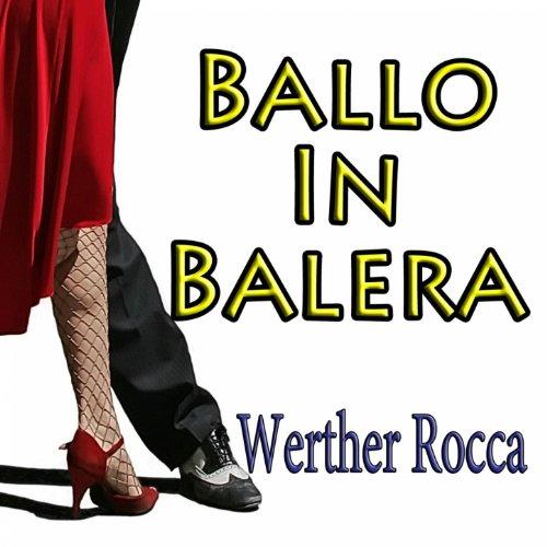 Cinzia Rocca Cappotto Nero S2470M1 01 Donna (44 IT)