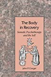 The Body in Recovery: Somatic Psychotherapy and the Self by John P. Conger (1994) Paperback