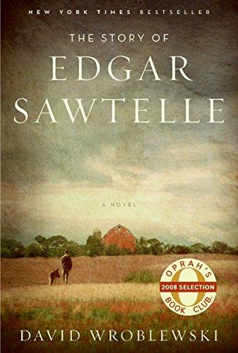 The Story of Edgar Sawtelle (Oprah's Book Club)