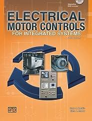 Electrical, motor, controls