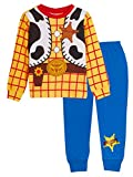 Disney - Ensemble de pyjama - Garçon Woody 18-24 mois