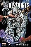 La mort de Wolverine - Wolverines T02