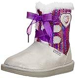Disney Frozen Winter Boots