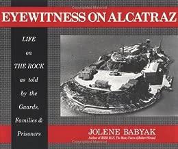 family life on alcatraz