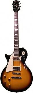 Oscar Schmidt by Washburn Left Hand OE20 LP Style Guitar, Lefty, OE20TSLH
