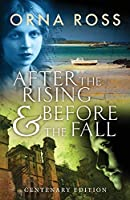 After The Rising and Before The Fall (Irish Trilogy)