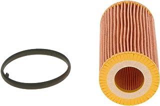 Bosch 1457429243 Oil-Filter Element