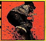 Songtexte von Crippled Black Phoenix - (Mankind) The Crafty Ape