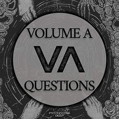 Volume A