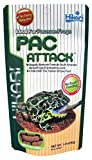Hikari Pac Attack Food For Pacman Frogs, 1.41oz (40g)