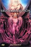 Bruce Dickinson - Anthology [3 DVDs] - Bruce Dickinson