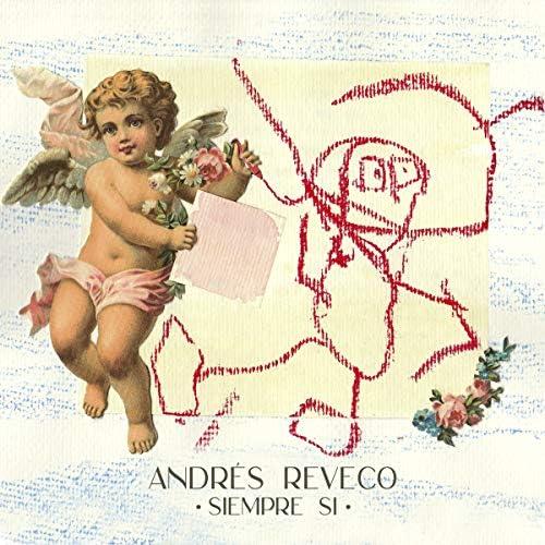 Andrés Reveco