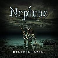 Northern Steel -Coloured- [Analog]