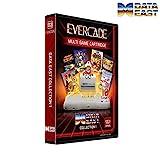 Evercade Dataeast Cartridge 1 (Electronic Games) [Edizione: Regno Unito]