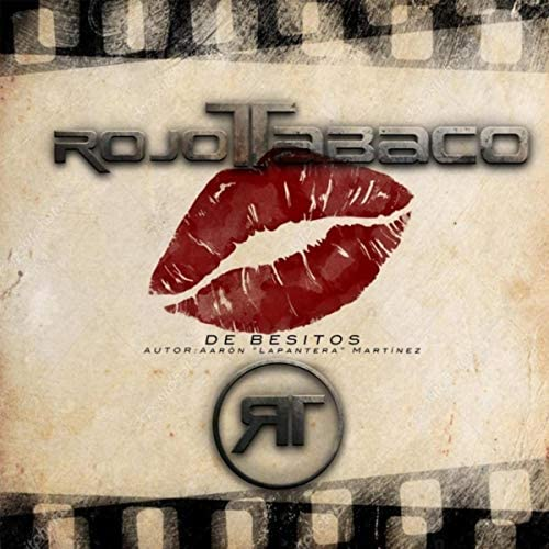 Rojo Tabaco