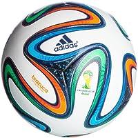 cafetería Deformar Habitar  Decathlon balones futbol 🥇 ¡Mejores PRECIOS Online 2020!