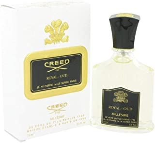 Creed Royal Oud EDP for Unisex 75ml