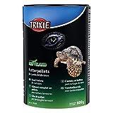 TRIXIE Nourriture pour reptiles et amphibiens