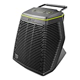 Ryobi 18-Volt ONE+ Score Wireless Secondary Speaker