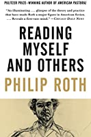 Reading Myself and Others (Vintage International)