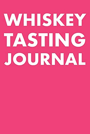 WHISKEY TASTING JOURNAL: TAKE NOTES OF WHISKEY YOU TRY, GIVE RATING, DRAM COLOUR SLIDER AND FLAVOUR WHEEL TO MARK ON - WHISKY CONNOISSEUR HANDBOOK - ... COLOUR METER, PRICE AND TASTE WHEEL