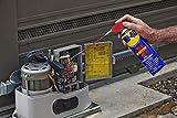 Zoom IMG-2 wd 40 specialist kit manutenzione