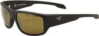 Kaenon Anacapa Sunglasses - Select Frame & Lense