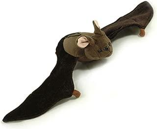 C A Australia Fruit Bat / Flying Fox stuffed Animal Plush Toy 9 inch/23cm
