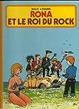 Rona et le roi du rock