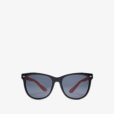 Stella McCartney SK0038S (Little Kids) (Black) Fashion Sunglasses