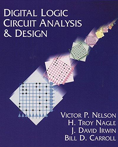 digital analysis - 1