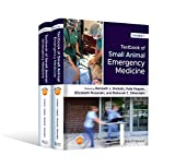 Textbook of Small Animal Emergency Medicine
