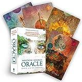 Mystical Shaman Oracle Cards safes Mar, 2021