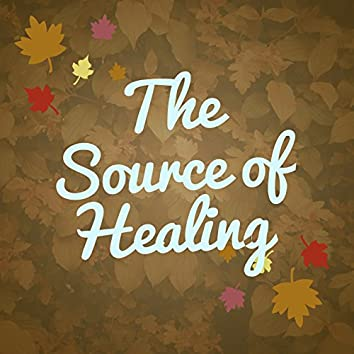 The Source of Healing