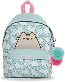 Amazon.es: Pusheen