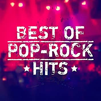 Best of Pop-Rock Hits