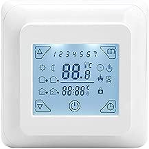 Tubicu KTO 011 Thermostat de Station Debout normalement ferm/é
