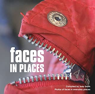 Best faces in places Reviews