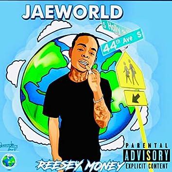 JaeWorld