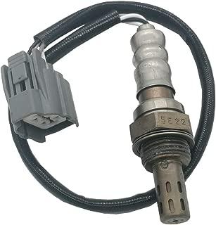 Amrxuts 234-4733 Downstream O2 Oxygen Sensor for 2003-2008 Honda Element 2.4L