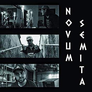 Novum Semita