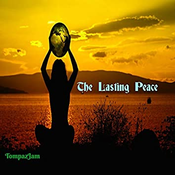 The Lasting Peace
