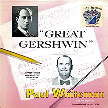 Great Gershwin