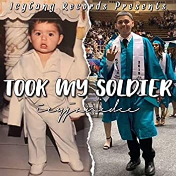 Took My Solider (LLP)