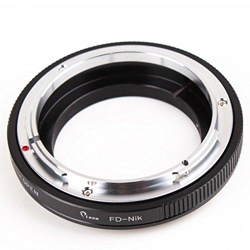 Pixco Macro Lens Mount Adapter for …