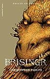 Brisingr - Edicion 2011 - Cat (Juvenil)