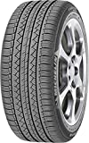 Michelin Latitude Tour HP All Season Tire 235/65R18/XL 110V