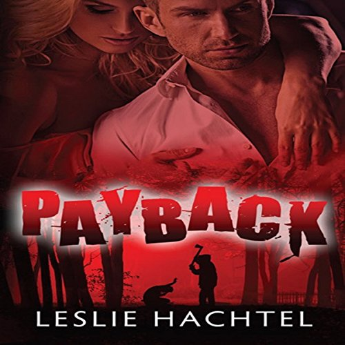 Payback cover art