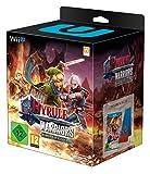 Nintendo Hyrule Warriors, Wii U - Juego (Wii U, Wii U, Acción / Aventura, T (Teen))