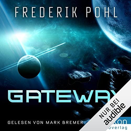 Gateway Titelbild